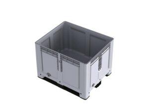 contenedor-rigido-cerrado-de-3-patines-y-gran-volumen