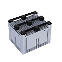 contenedor-rigido-cerrado-de-3-patines-y-gran-volumen_