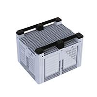 contenedor-rigido-rejado-de-2-patines-y-gran-volumen
