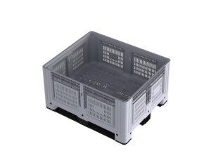 contenedor-rigido-rejado-de-3-patines-y-baja-altura