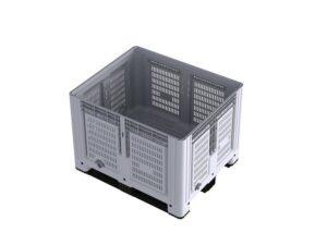 contenedor-rigido-rejado-de-3-patines-y-gran-volumen