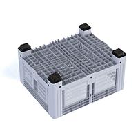 contenedor-rigido-rejado-de-4-pies-y-baja-altura._jpg