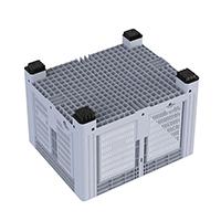 contenedor-rigido-rejado-de-4-pies-y-gran-volumen_