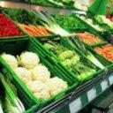 ¿Pueden los envases de plástico reutilizables reducir las pérdidas a lo largo de la cadena de suministro?