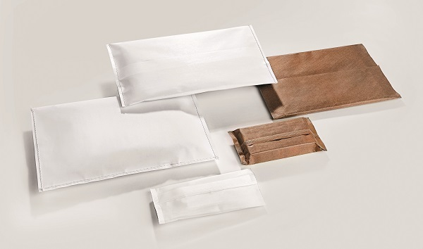 Hugo-Beck_paper-packaging-mix_