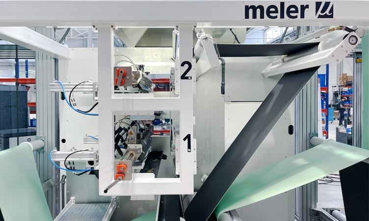 bobinadora-acumuladores-meler_002-min