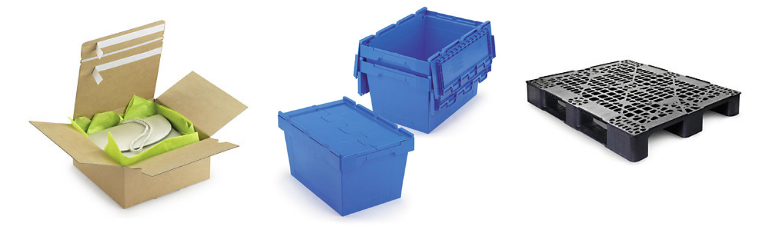 Embalajes-reutilizables