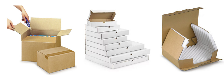 cajas-de-carton-rajapack