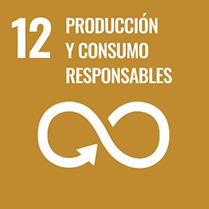 producción y consumo sostenibles